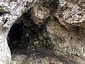 Oberkochen Langertstein Höhle.jpg