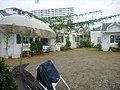 Oberry Resort 2 - panoramio.jpg