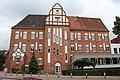 Oberschule, Allgemeine Berufsschule in Bremen, Steffensweg 171 - Bremerhavener Straße.jpg