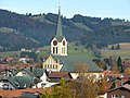 Oberstaufen - panoramio (4).jpg