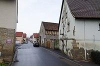 Oberstreu, Brückenstraße 19, 005.jpg