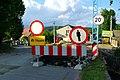 Objazdy w Polsce... - panoramio.jpg