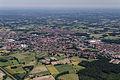 Ochtrup, Ortsansicht -- 2014 -- 9470.jpg