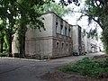 Odesa Artillery school Building 5-2.jpg