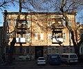 Odesa Gymnazychna 9.jpg