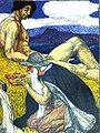 Odin am Brunnen der Weisheit.jpg