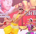 Odissi performance by Ashish Sharawat.jpg