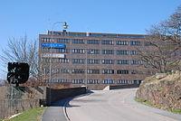 Odontologen - Medicinaregatan 12 i Göteborg.JPG