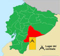 Ofensiva Yaupi y Santiago.png