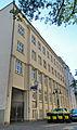 Offenbach am Main Bernardstrasse 14-16.jpg