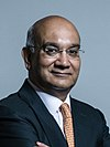 Official portrait of Keith Vaz crop 2.jpg