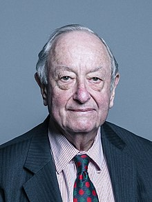 Official portrait of Lord Lester of Herne Hill crop 2.jpg