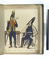 Officier du reg-t du Roi avec un autre Officier. (1806) (NYPL b14896507-87926).tiff