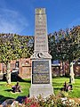 Offignies - Monument aux morts - IMG 20191026 113619 01.jpg