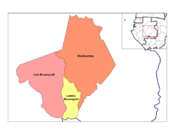 Ogooue-Lolo departments.png