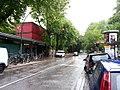 Ohlsdorf - Im Gruenen Grunde - geo.hlipp.de - 36322.jpg