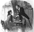 Ohnet - L'Âme de Pierre, Ollendorff, 1890, figure page 181.png