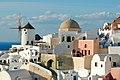 Oia Santorini Greece.jpg