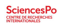 Centre de recherches internationales