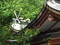 Okamoto-hachiman-jinja honden.jpg