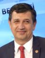 OkanGaytancıoğlu.png