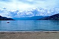 Okanagan Lake - Gyro Beach - panoramio.jpg