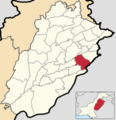 Okara District, Punjab, Pakistan.png