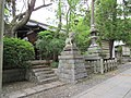 Okazaki-jinja 004.jpg