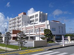 Okinawa Women's Junior College 01.jpg