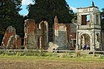 Old-Gorhambury-House-20051002-034.jpg