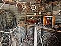 Old Bicycle Repair Shop (37701512021).jpg