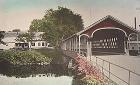 Old Covered Bridge, West Swanzey, NH.jpg