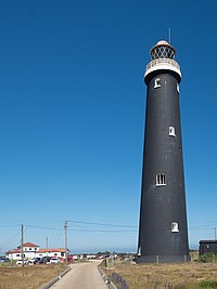 Old Dungeness Lighthouse.jpg