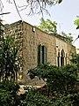 Old House in Jabal Amman.jpg