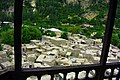 Old Hunza Traditional House(View from Altit Fort).jpg