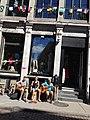 Old Montreal IMG 1468.jpg