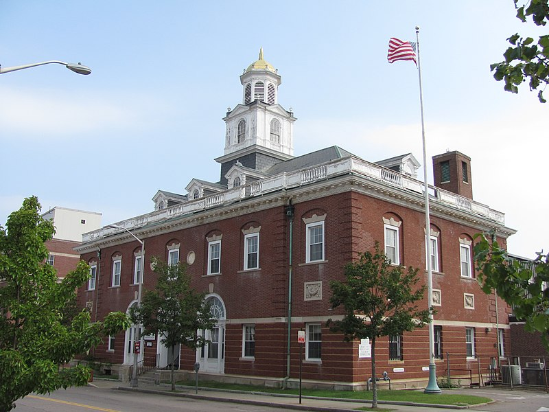 File:Old Post Office Building, Brockton MA.jpg