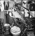 Old Rags Into New Cloth- Salvage in Britain, April 1942 D7460.jpg
