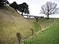 Old Sarum - geograph.org.uk - 1190835.jpg