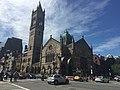 Old South Church, Boston.jpg