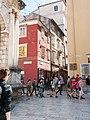 Old Town, Zadar (P1080754).jpg