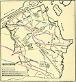 Old Tracks and Routes in Newtown - Map of Bus Routes 02.jpg