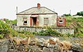 Old cottage, Ballylumford - geograph.org.uk - 1418483.jpg