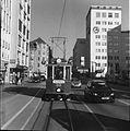 Old tramway in Innsbruck (22535108157).jpg