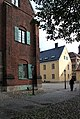 Oldest house in Goteborg - panoramio.jpg