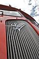 OldtimerLastwagen16 (3645301430).jpg