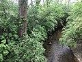 Oldtown Creek.jpg