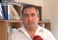 Oleg Garizan (2013-07-08).png