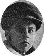 Oleksa Vlyzko-1.jpg