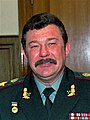 Oleksandr Kuzmuk (cropped 2).jpg
